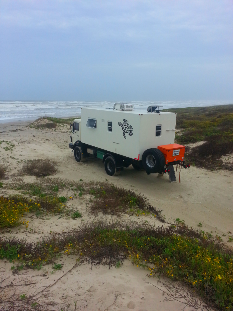 Padre island national seashore pins tortuga overland the tortuga in her happy place padre island nvjuhfo Choice Image